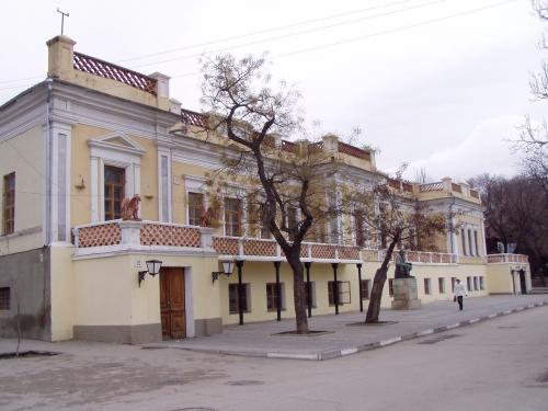 krim-feodosiya-prostitutka