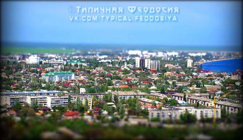 Отдых, гостиницы, частный сектор. Такси Феодосия, Береговое, Коктебель, Орджоникидзе из Симферополя